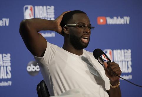 2020 metų NBA laisvųjų agentų rinka – nuobodi