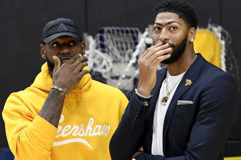 Tokijo olimpiadoje ketina dalyvauti dar viena NBA žvaigždė