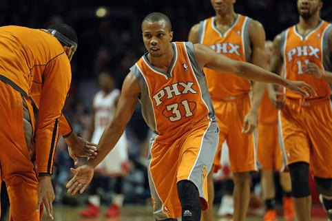 Buvęs NBA žaidėjas patupdytas už grotų