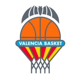 """""""Valencia"""" susirinko į pirmąją treniruotę"""