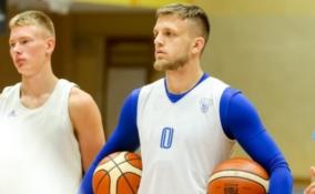 """""""Neptūnas"""" kontroliniame mače sutriuškino Ukrainos klubą"""