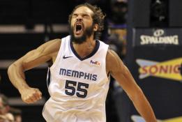 Geriausių NBA laisvųjų agentų 40-tukas