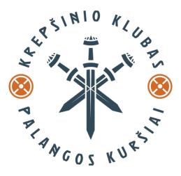 """""""Kuršiai"""" įveikė Latvijos klubą"""