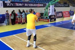 """""""Sūduva-Mantinga"""" pasiruošimą sezonui užbaigė pergale prieš """"Žalgirio"""" dublerius"""