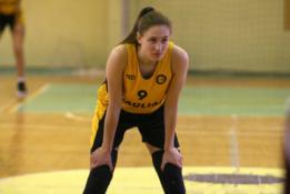 Nutraukiamas moterų krepšinio čempionatas ir neribotam laikui atidedami LKF projektai