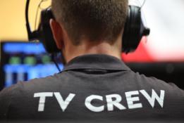 LKL pristato naują strateginę kryptį: stiprins LKL TV prekės ženklą