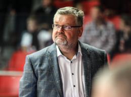 """V.Čeponis: """"Žalgiris"""" Rusijos klubo gynybą griovė per visus galus"""""""