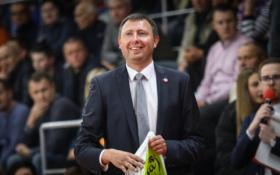 """""""Juventus"""" direktorius: apie lyderių išlaikymą ir pasiektus rezultatus"""