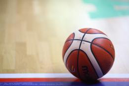 NBA planai: nukelti naujokų biržą ir naujo sezono pradžią