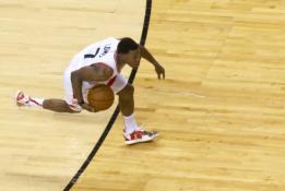 Paskelbos NBA G lygos ekipų sudėtys pasiruošimo etapui