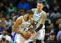 ESPN žurnalistas pasiūlė NBA sekti kinų pavyzdžiu
