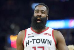 Karantino metu suliesėjusios NBA žvaigždės