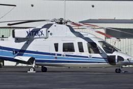 Buvęs K.Bryanto pilotas: šis sraigtasparnis buvo tarsi limuzinas