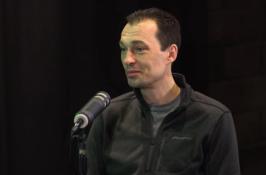 M. Timinskas – apie nuotykius su Šaru, P. Jankūno ir L. Scola panašumus bei legendinį metimą per 0,3 sekundes