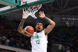 """""""Nevėžis"""" pasipildys NBA patirties turinčiu žaidėju"""