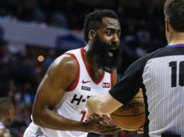 Nekenčiamiausių NBA žaidėjų dešimtukas