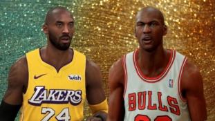 NBA 2K21 kūrėjų pažadas: žaidėjai to dar nebus matę