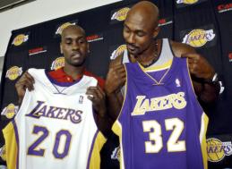 Geležiniai NBA vyrukai, daugiausiai kartų sužaidę 82 sezono rungtynes