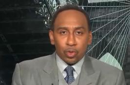 S.A.Smithas: šalia M.Jordano K.Durantas būtų naudingesnis už L.Jamesą