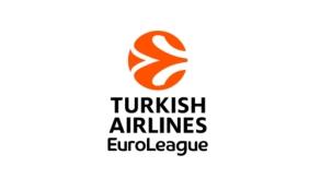 Trys labiausiai intriguojančios artėjančio Eurolygos sezono komandos