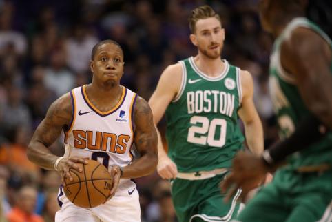 NBA rungtyniavęs žaidėjas keliasi į Kiniją