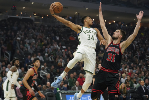 """""""Warriors"""" rezga planą, kaip prisivilioti NBA MVP"""