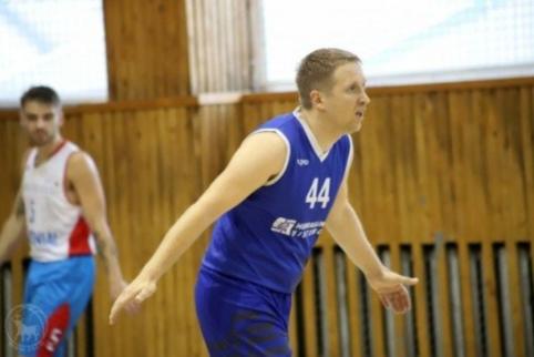 Fantastika: Kauno krepšinio lygoje gynėjas surinko 81 tašką