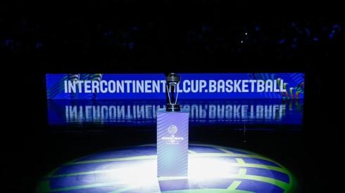 Paaiškėjo Tarpkontinentinės taurės turnyro vieta ir tvarkaraštis