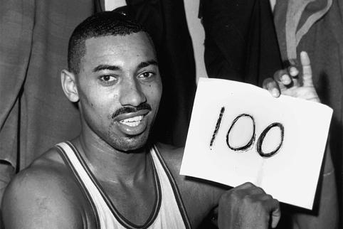 Daugiausiai NBA mačų be poilsio sužaidę krepšininkai