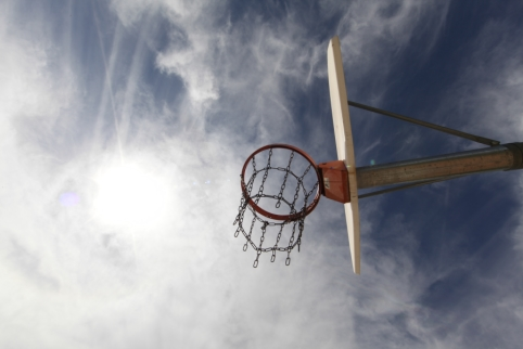 Didžiausiu pergalių procentu per visą istoriją galintys pasigirti NBA žaidėjai