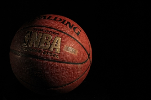 """Lav. Ballas: mano trys sūnūs prisijungs prie """"Lakers"""""""
