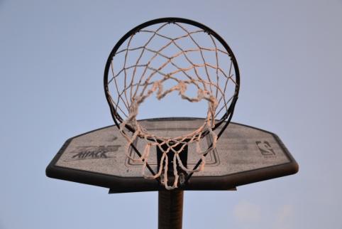 NBA sulauks dar vieno nepakartojamo Antetotounmpo?