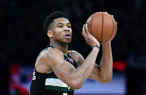 Kaip keitėsi NBA žvaigždžių reitingai 2K žaidime nuo debiutinio sezono