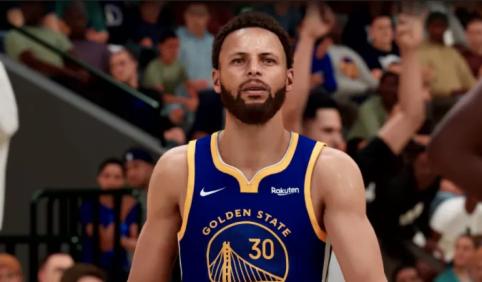 NBA 2K22 lyderiai: ar jiems nustatyti teisingi reitingai?