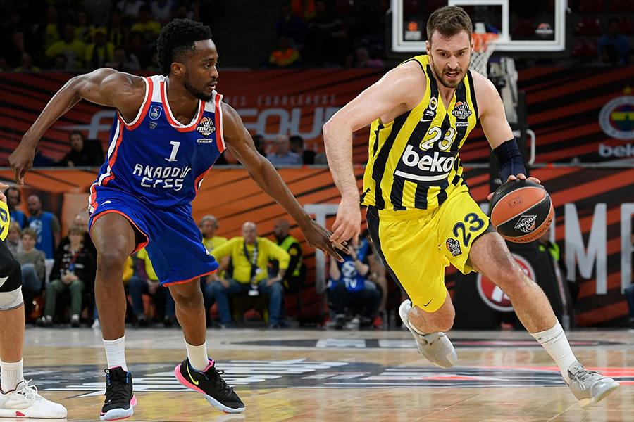 M.Guduričius oficialiai tapo Memfio ekipos žaidėju