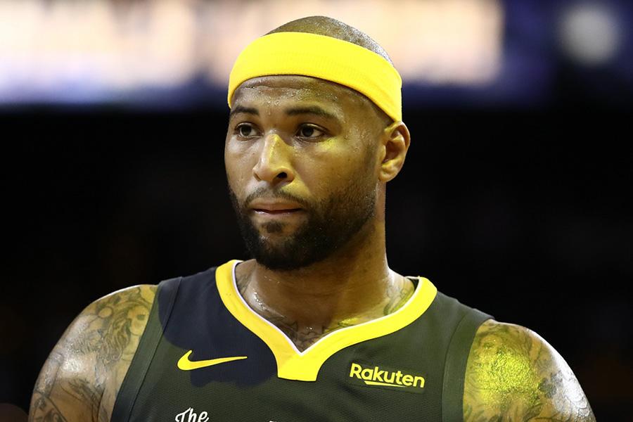 """""""Lakers"""" surengs bandomąsias treniruotes galimiems D.Cousino dubleriams"""