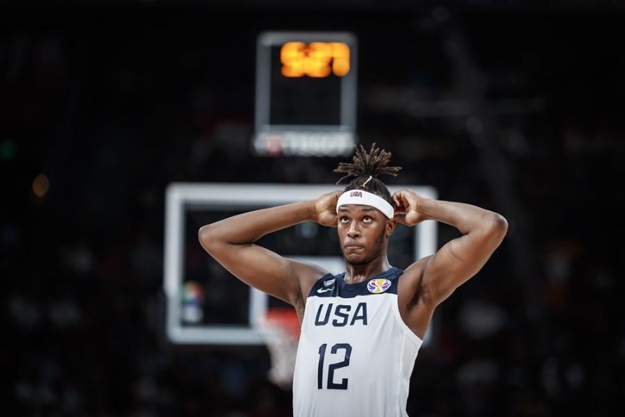 Gandai iš NBA: D. Sabonio konkurentas gali būti išmainytas