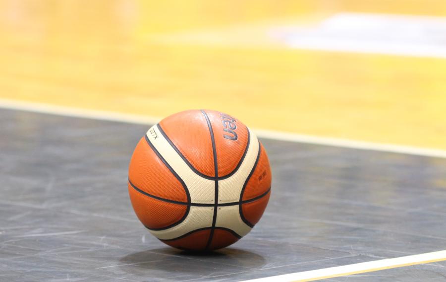 """Nuggets"" davė leidimą A.Karnišovui vesti derybas su ""Bulls"""