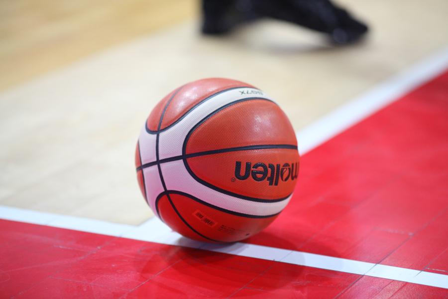 """""""Rockets"""" vadovas apie A.Karnišovą: """"Bulls"""" fanai bus sužavėti"""