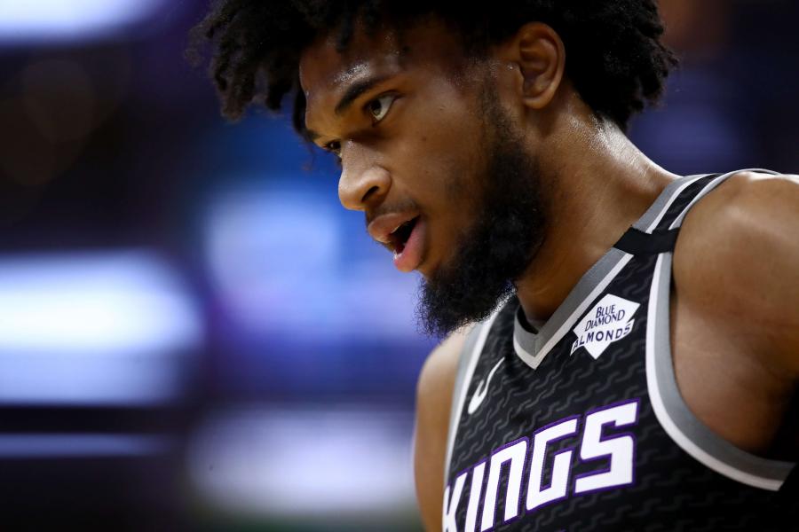 """""""Kings"""" puolėjas šį sezoną greičiausiai neberungtyniaus"""