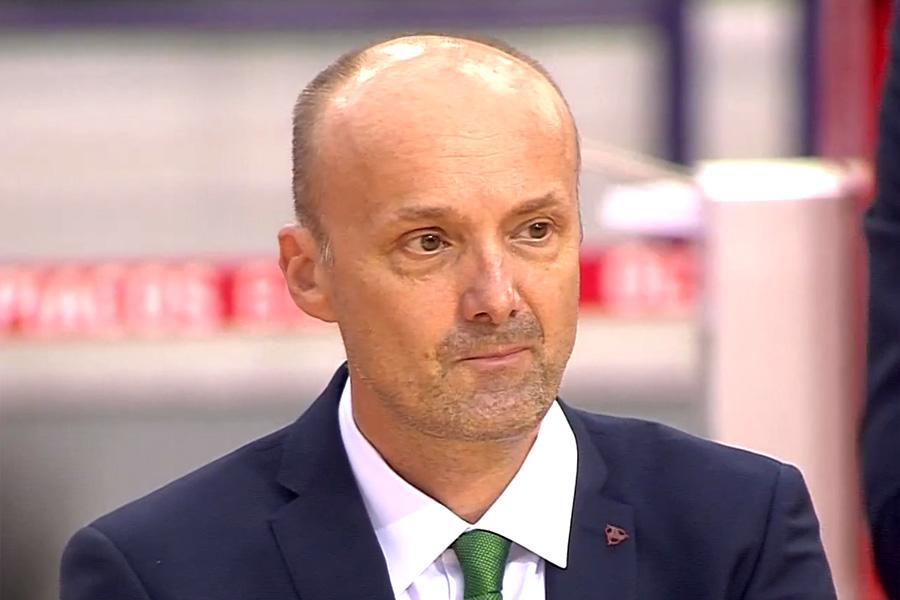 """""""Žalgiris"""" iškovojo didžiausią sezono pergalę"""